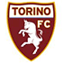 Torino