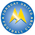 Torquay United