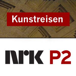 NRK – Kunstreisen